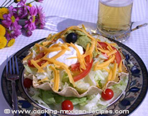 Delicious mexican food recipes healthy and easy to make mexican recipes hi my name is robin and i grew up in the mexican food business my family owned a mexican restaurant where i was the cook for 10 years forumfinder Choice Image