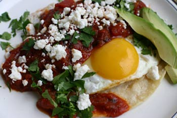 Huevos-Rancheros4