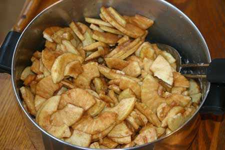 apple-pie-with-spices-1
