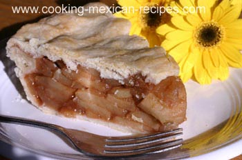 apple-pie113watermark