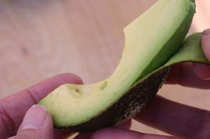 avocado-peel1