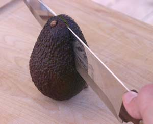 avocado-slice-horizontal1