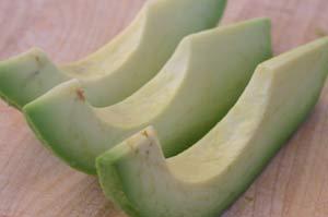 avocado-slices1