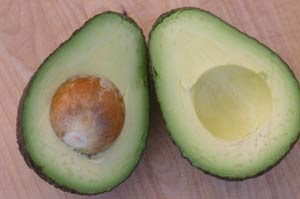 avocado-two-halves1