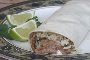 beef-rice-burrito
