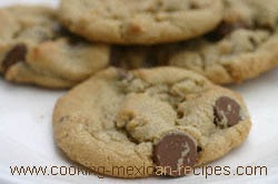 chocolate-chip-cookie-watermark (1)