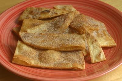 cinnamon-chips