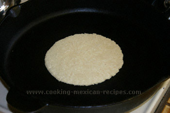 cooking-tortilla-in-cast-watermark