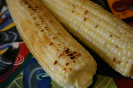 grilled-corn1
