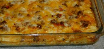 mexican-casserole-recipe2