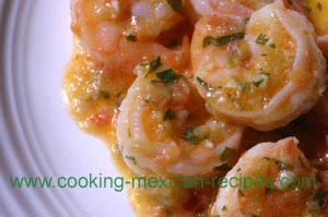 mexican-shrimp-scampi300watermark