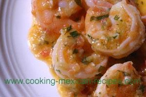 mexican-shrimp-scampi300watermark