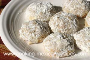 mexican-wedding-cookies-watermark