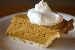 pumpkin-pie1watermark (1)