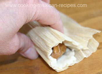 roll-tamale1watermark
