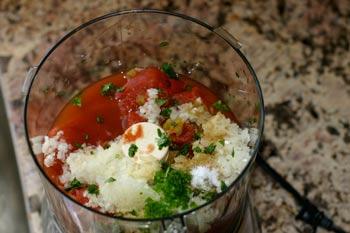 salsa-processor