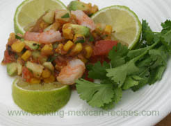 shrimp-salsa11watermark