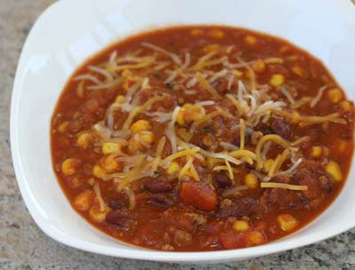 taco-soup-SBI