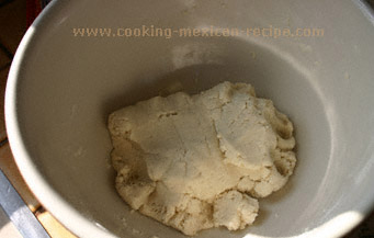 tortilla-dough-in-bowl-watermark