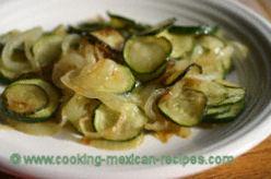 zucchini11w