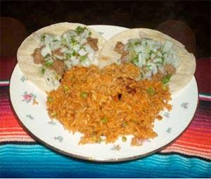 authentic-carne-asada-street-tacos-21465093