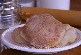 mexican_dessertwatermark