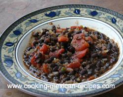 black-beans-watermark
