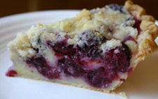 blackberry-pie2