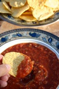 salsa-handchip